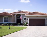 4916 Nw 58 Ave, Coral Springs image