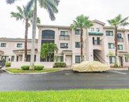 2727 Anzio Court Unit #304, Palm Beach Gardens image