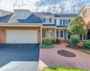 1212 Shadow Way, Greenville image