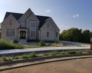 1825 Acadia Cove Ct,, Brentwood image