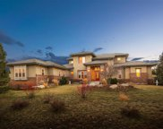 6291 Ellingwood Point Way, Castle Rock image
