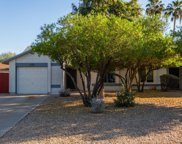 5611 W Commonwealth Place, Chandler image
