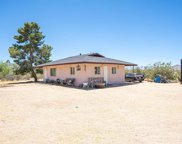 17116 Sycamore Lane, Apple Valley image