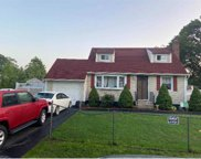 495 Earle  Street, Central Islip image