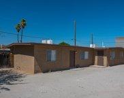 2812 N Fontana, Tucson image