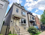 2309 N Campbell Avenue, Chicago image