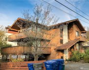 3839 Carr Place N, Seattle image