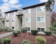204 Mt Park Blvd SW Unit C301, Issaquah image