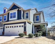 237 Butterfly  Place Unit #198, Tega Cay image
