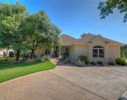 106 Orion St, Lakeway image