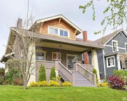 3223 33rd Ave S, Seattle image