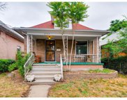 2753 West 38th Avenue, Denver image