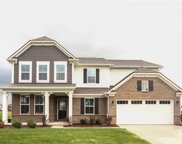 9746 Tampico Chase, Fishers image