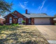 6936 Brookvale Road, Fort Worth image
