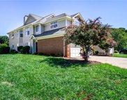 5811  Amity Springs Drive, Charlotte image