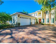 225 13th Avenue S, Safety Harbor image