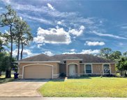 9270 Carolina St, Bonita Springs image