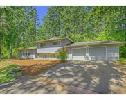 16859 S CREEKSIDE  CT, Oregon City image