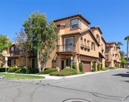 3 Vinca Court, Ladera Ranch image