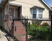5546 E 16Th Street, Oakland image