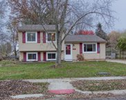 3646 Hendron Road, Groveport image