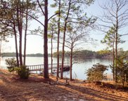 950 Holly Point, Boiling Spring Lakes image