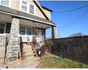 7501 Parkview Road, Upper Darby image