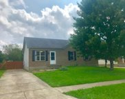 1229 Shepard Way, Shelbyville image
