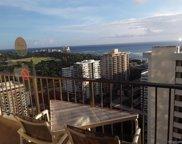 229 Paoakalani Avenue Unit 2812, Honolulu image
