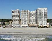 9550 Shore Dr. Unit 808, Myrtle Beach image