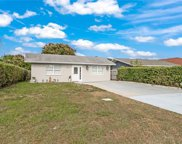 717 95th Ave N, Naples image
