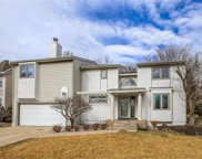 13202 W 116th, Overland Park image