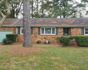 2456 Dunbarton Drive, Central Chesapeake image