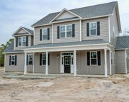 204 Shellbank Drive, Sneads Ferry image