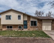 16439 East 18th Place, Aurora image