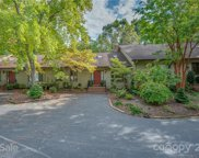 33 Hunting Country  Trail, Tryon image
