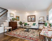 4339 Wilderness Ct Unit N/A, Mountain Brook image