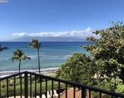 3615 Lower Honoapiilani Unit 424, Lahaina image