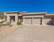 10936 E Lillian Lane, Scottsdale image