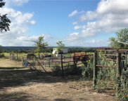 1000 Hays Country Acres Rd, Dripping Springs image