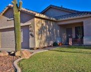 25411 N 41st Avenue, Phoenix image