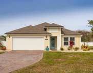16 Waterfront Cove, Palm Coast image