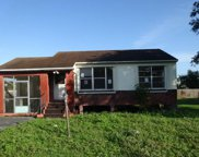 1433 NW Avenue F Place, Belle Glade image