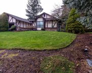 1801 149th St Ct, Spanaway image