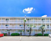 1919 Spring Street Unit 35, North Myrtle Beach image