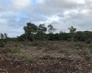 Lot 25 Carpenters Ct, Burnet image
