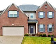 17907 Duckleigh Ct, Fisherville image