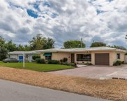 1644 Poinsettia Drive, Fort Lauderdale image