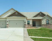 425 Sherwood Oaks Ct, Wentzville image