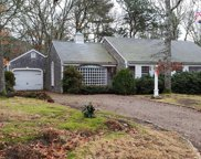 807 Riverview Drive, Chatham image